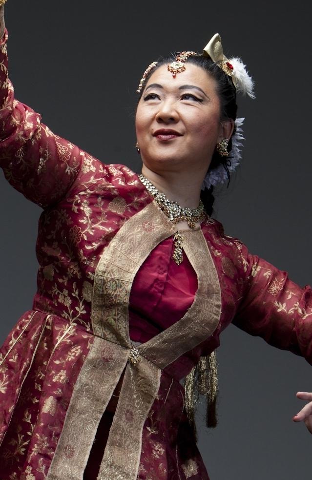 Seibi Lee