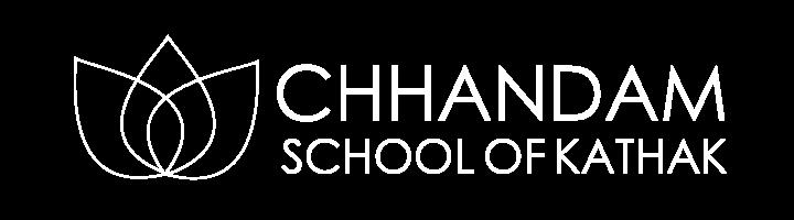 Chhandam